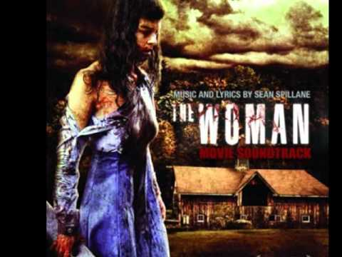 The Woman(2011) - OMPS - Time To Die