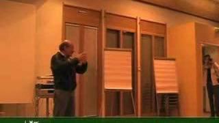 Volker Schlöndorff. Circle of Deceit False Witness. 2004 2/4