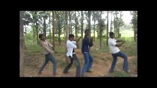 Thalaiva ilaya Thalapathi Jolly Friends Groups