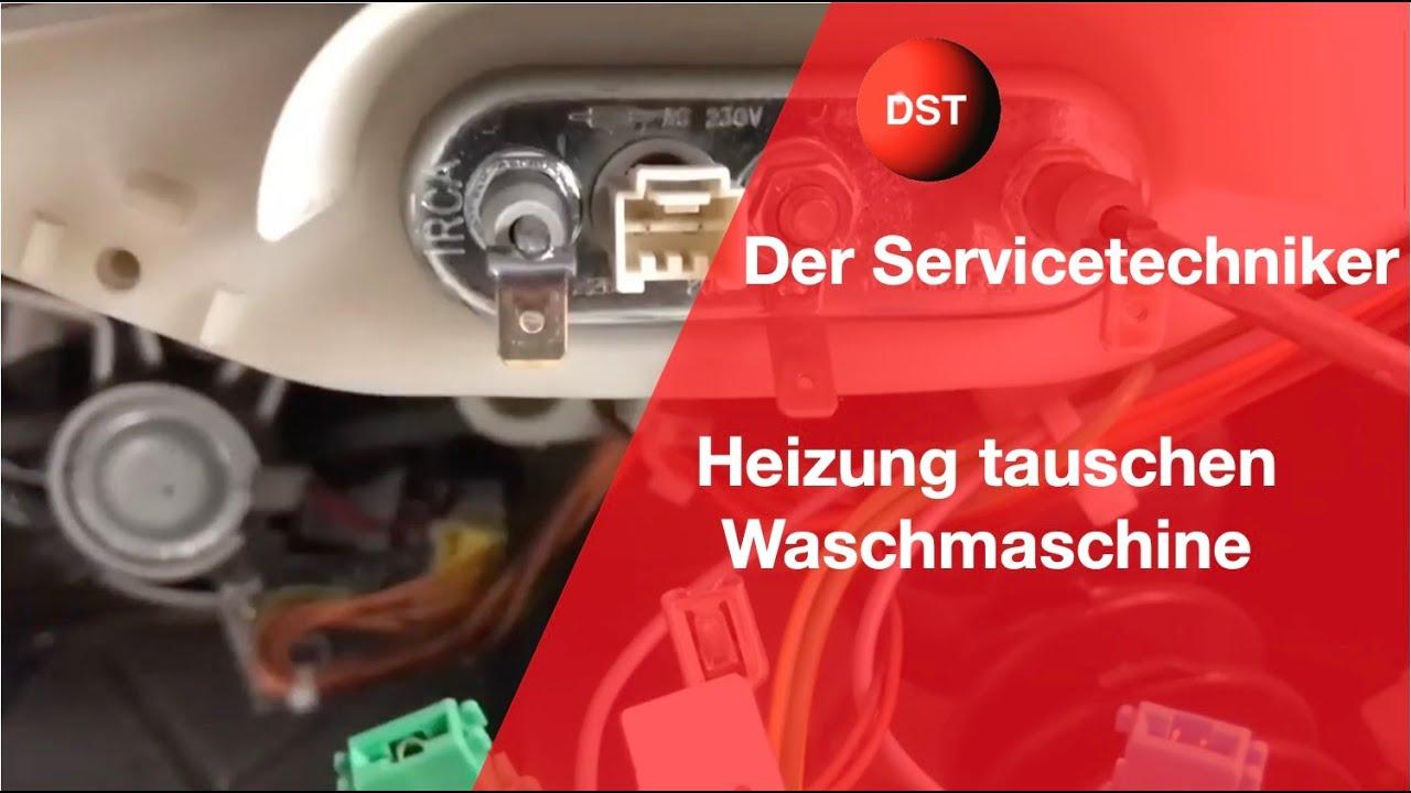 Bosch Küchenmaschine Reparieren 2021