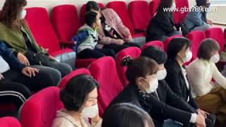 고성군 '청소년 꿈 수당' 조례제정안 또 부결