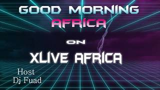 Black Panther movie review on Xlive Africa Part 2