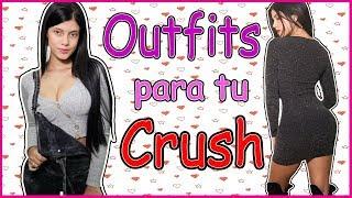 Download lagu Outfits + maquillaje para tu cita de San Valentín - Ropa sensual | Marta María Santos