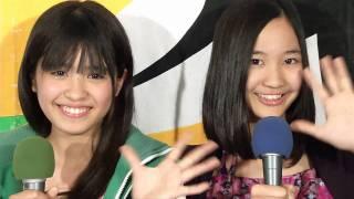 2011年3月31日収録 http://www.shimokitafm.com/ http://ameblo.jp/luck...