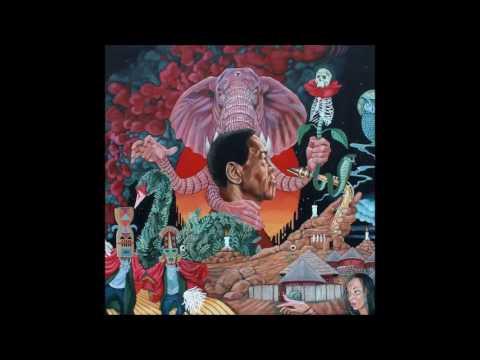 Sonny Simmons & Moksha Samnyasin - Nomadic (Full Album) (2014)