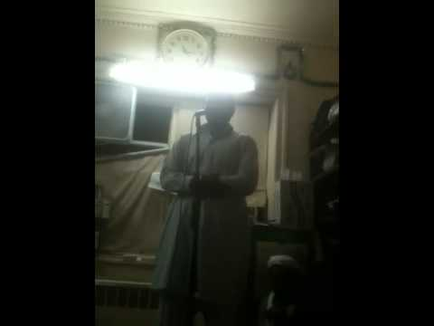 Asad Bulalo Phir Mujay A Shah A Bahrobar