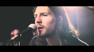 Craig Stickland - Liquor Store Blues (Official Music Video)