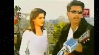 kadi te has bol ve original Pakistani Folk