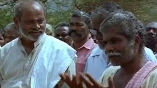 Truth of missing wooden horse revealed - Azhagarsamiyin Kuthirai