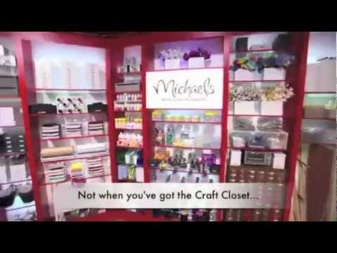 michaels on craft wars youtube