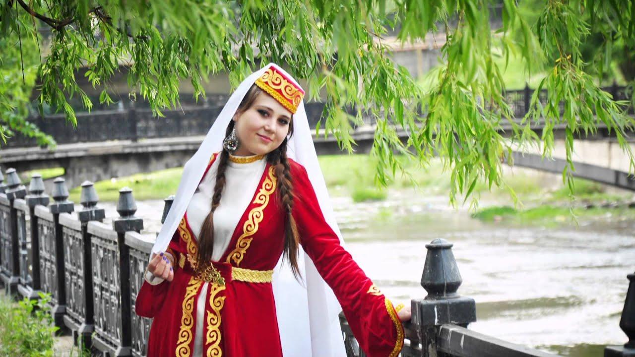 удачный татары идут картинка тип