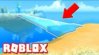 THE BUTTON TO THE MAGNETITA!!! Update!! ROBLOX BOOGA BOOGA