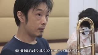 ヤマハ音楽情報誌「音遊人(みゅーじん)」体験企画 アーティストが専門...