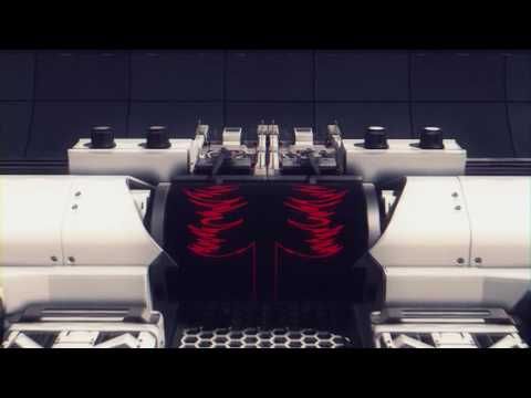 New Dutchsinse Earthquake3D Livestream intro by Animattronic - MUCH LOVE! - 동영상