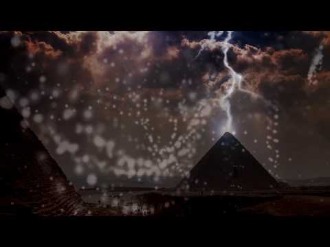 How Does Ancient Egyptian Occult Mysticism and Science Work?