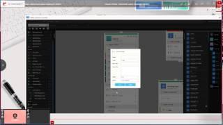 Visual JForex: Introduction to VJF in Arabic 30 April