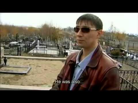 Воры в законе фильм о русской мафии.mp4 - Ruslar.Biz
