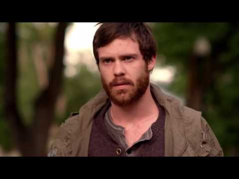 BUG HALL movie s
