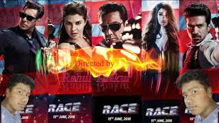 Heeriye Song Video   Race 3   By Rahul mp3