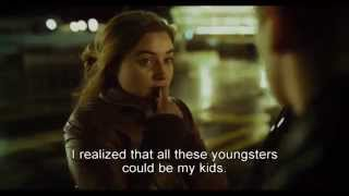 Partners / Complices (2010) - Trailer English Subs