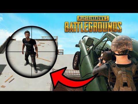 PUBG FAILS & Epic Moments #4 (PUBG MOBILE BEST Battlegrounds Funny Moments Compilation)