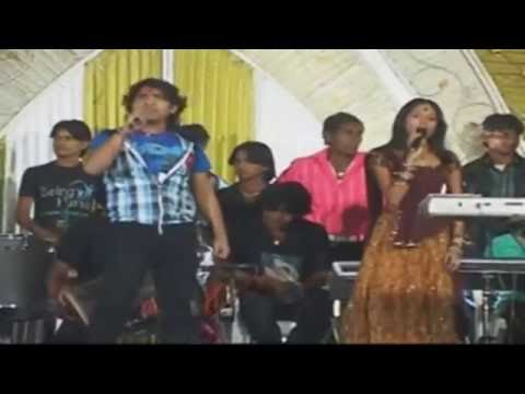 O Sathi Re  Gujrati Lokgeet Song  Vikram Thakur Shilpa Thakur  Meena Studio