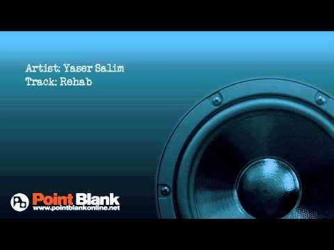 Yaser Salim - Rehab