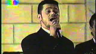 02 Habibi kida Georges Wassouf Qatar 96