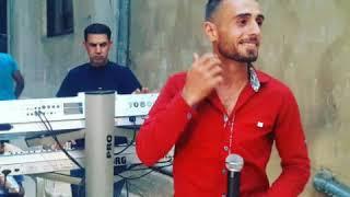 حسين عبيد دبكه لوحي 2018
