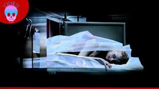 PUNERARYA CREEPY STORIES / True tagalog scary story Vol 51 / True ghost story | ScreamPh