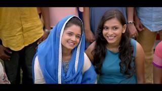 Signal Sinaboweva | Celebrating The Art of Sri Lankan Smiles! #Sinaboweva