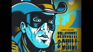 El Dorado - ReefRider [Spaghetti Western Music]