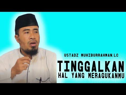 Orang Syiah Mengkafirkan Sahabat Rasulullah SAW [Video]