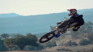 2019 Rock River Yamaha | Team Shoot