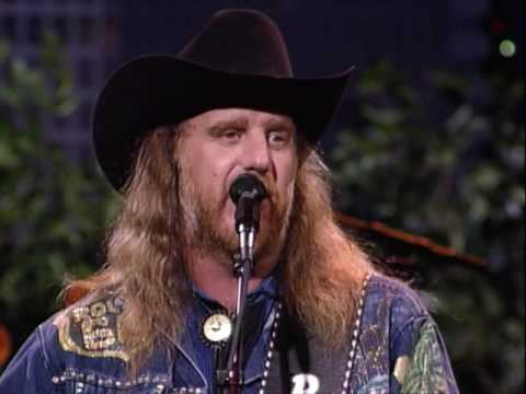 """Asleep At The Wheel - """"Hot Rod Lincoln"""" [Live from Austin, TX]"""