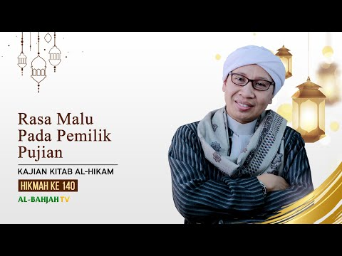 Download Buya Yahya - 2020-12-28 Malam Selasa - Kitab Al-Hikam MP3 & MP4