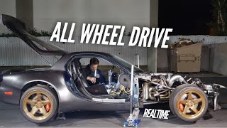 how-i-built-a-real-time-awd-rx-7-push-of-a-button-attesa