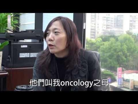 【台灣壹週刊】外商藥廠唯一女總經理辛酸史