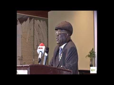 Establishment of National Tax Court; Guides and Lessons from the National Industrial Court
