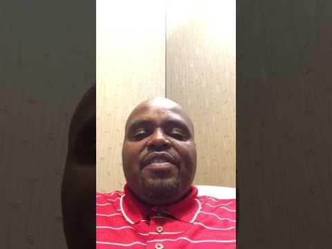 Adrian ML Testimonial 2