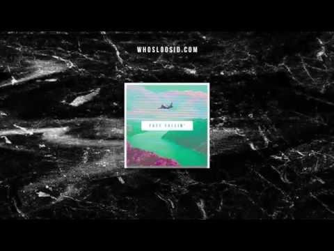John Mayer - Free Fallin' (/ˈlo͞osid/ Remix)