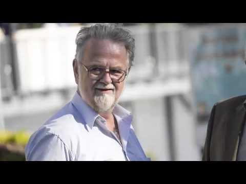 """Peter Osuský v relácii """"debata na telefón"""" - Rádio FRONTINUS"""