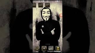 cara membuat titik virtual pada handphone oppo neo 7