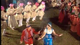 Aj Chhataraadi O [Full Song] Bhala Sipahiya Dogariya