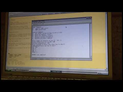JTAGulator: Introduction and Demonstration (Expanded)