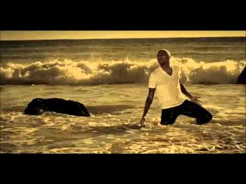 Chris Brown - Another Round official video (just Chris)