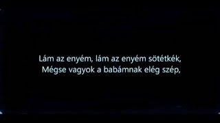 Az a szép akinek a szeme kék Best Popular Hungarian Songs Music