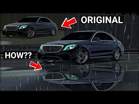 rain-mode-in-car-parking-multiplayer-easy-tutorial-|-zynergy