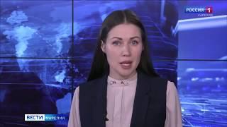 Молодые специалисты Карелии смогут получать северные надбавки с первого дня работы