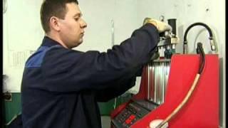 промывка инжектора(, 2010-09-08T19:16:52.000Z)